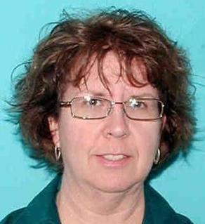 Paulette Thibodeaux Missing from Broussard LA